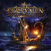 the ferrymen.jpg