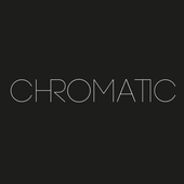 Chromatic (dnb).png