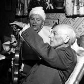 Alfvén, 1959