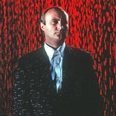 1984, ph.  Michael Ochs