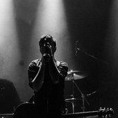 Live Stockholm 2011