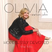 Hopelessly Devoted: The Hits