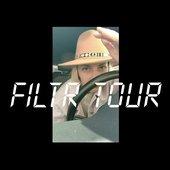 Filtr tour