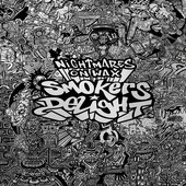 Smokers Delight (Digital Deluxe)