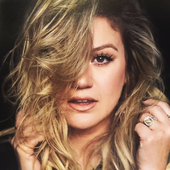 Kelly Clarkson - Meaning of Life | Tourbook