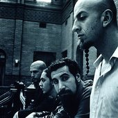 Avatar für System of a Down