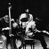 Svein Finnerud Trio
