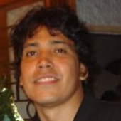 Avatar for arhuaco