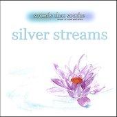 Silver Streams