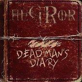 Dead Man's Diary