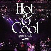 Hot & Cool