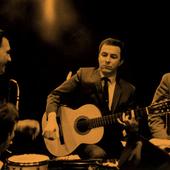 Stan Getz & João Gilberto with Jobim
