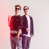 Lochis.PNG