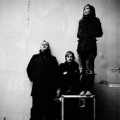 Portishead (2008)
