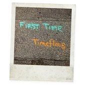 First Time - Single