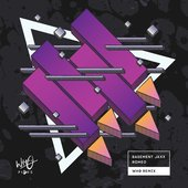 Romeo (Wh0 Extended Festival Remix) - Single