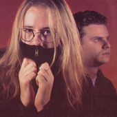 david-bennun-interviews-the-chemical-brothers-20th-january-1996.png