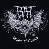 Wings Of Chains