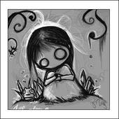 kanatsesleri için avatar
