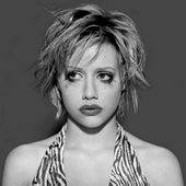 Brittany Murphy 4ever