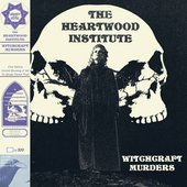 Witchcraft Murders