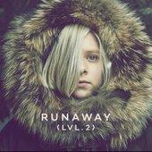 Runaway (Lvl.2)