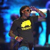 Lil+Wayne+2012+iHeartRadio+Music+Festival+fb1i7jt3kw1x.jpg