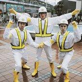 Avatar for Beastie Boys