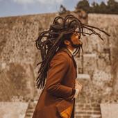 Skip Marley | 2019