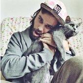 dundiff_cat