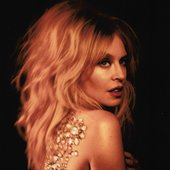 Kylie Golden Picture Disc Cover.jpg