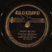 78-rpm-chatman-brothers-bluebird-7167-ee-blues_31820370-crop.jpg