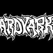 Aardvarks (Logo)