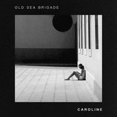 Caroline - Single