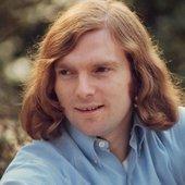 Van Morrison_59.JPG