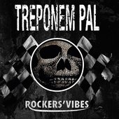 Rockers' Vibes