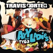 Ayy Ladies (feat. Tyga) - Single