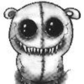 Аватар для ShenSyan