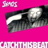 Catchthisbeat