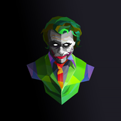 Avatar for justinmaller