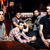 Defeater HQ