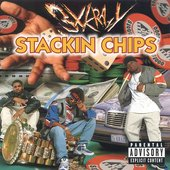 StackinChips