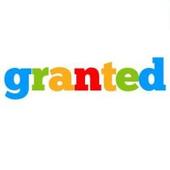 Avatar for GrantedJobs