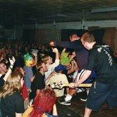Burden - Fluff Fest 2001.jpg