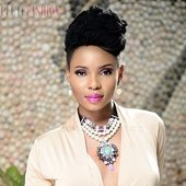 Yemi-Alade-Complete-Fashion-Cover.jpg