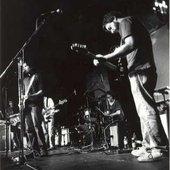 live @ Gypsy's Tea Room, Dallas TX 2004.jpg