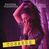 Cobarde (feat. Sergio George)