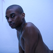 Lotic_PNG_140415_01