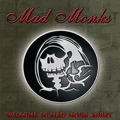 Welcome to Mad Monk Abbey