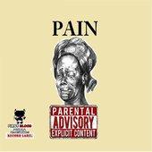 Pain - Single